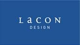 LACON_Logo_4c_jpg.jpg