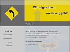 design_6_klein.jpg