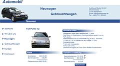 design_auto_blau_klein.jpg