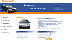 design_auto_blau_orange_klein.jpg