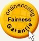 onlineconfig_fairness_garantie